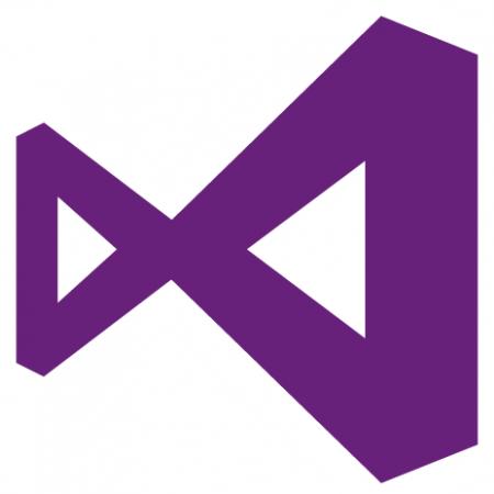 نمونه کد c#