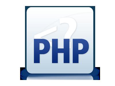 نمونه کد php